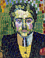 Robert Delaunay - Jean Metzinger - Google Art Project.jpg