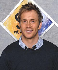 robert hoffman actor