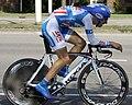 Robert Wagner Eneco Tour 2009.jpg