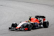 Roberto Merhi - Manor F1 Team.jpg