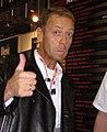 Rocco Siffredi AEE2009.jpg