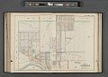 Rochester, Double Page Plate No. 28 (Map bounded by Thurston Rd., Genesee River) NYPL3905042.tiff