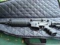 Rock River Arms LAR-15 (2).jpg