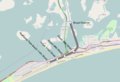 Rockaway Park Shuttle metropolitana di New York.png