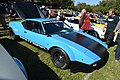 Rockville Antique And Classic Car Show 2016 (29777694803).jpg