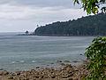 Rocky Shore (15656037276).jpg