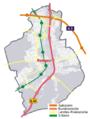 Rodgau Verkehrsanbindung.png