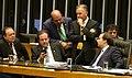 Rodrigo-Maia-governistas-quórum-deputados-oposição-salão-verde-denúncia-temer-Foto -Lula-Marques-agência-PT-3 (26155434119).jpg