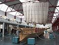 Roemerschiff1.jpg