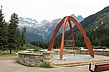 Rogers Pass Summit Memorial Monument.jpg