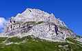 Roggalspitze W.JPG