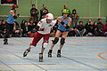 Roller derby NT-QG 2018.JPG