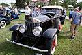 Rolls Royce Phantom I 1929 LFront LakeMirrorClassic 17Oct09 (14599954062).jpg