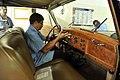 Rolls Royce da Presidência (9687373774).jpg