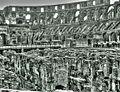 Rom, Kolloseum (8145923369).jpg