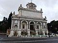 Roma, Fontanone dell'Acqua Paola (1).jpg