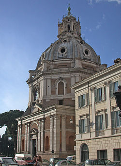 antonio da sangallo the younger wikipedia