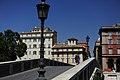 Roma - Italia. (7372957714).jpg