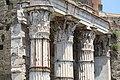Roma 1000 31.jpg