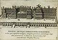 Roma vetus ac recens, utriusque aedificiis ad eruditam cognitionem expositis (1725) (14774052484).jpg