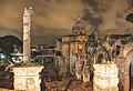 Roman Forum (55375394).jpeg