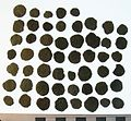 Roman coins; nummi (FindID 289742).jpg