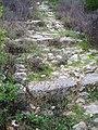 Roman road - panoramio.jpg