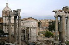 220px-Roman_ruins.jpg