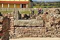 Roman ruins at Wroxeter (7028).jpg