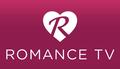 Romance TV Logo 2015.png