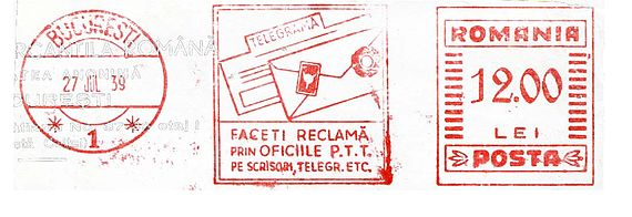 Romania stamp type PO-A1.jpg