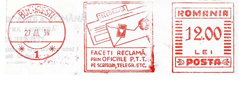 File:Romania stamp type PO-A1.jpg