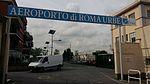 Rome-Urbe airport.18.jpg