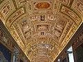Rome (29269433).jpg