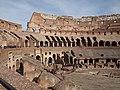 Rome Colisée.jpg