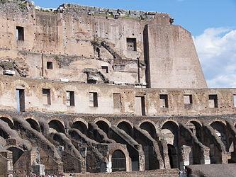Rome Colosseum interior 11.jpg