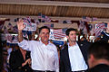 Romney & Ryan in Manassas.jpg
