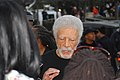 Ron Dellums DSC 0053 (3197672595).jpg