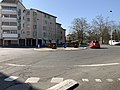 Rond Point Maison Coq - Mâcon (FR71) - 2021-03-01 - 1.jpg