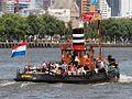 Rondvaart Maritiem Museum Rotterdam fotografie Theo de Man.jpg