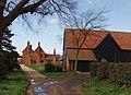 Rookery Farm and Farm Shop - geograph.org.uk - 362714.jpg