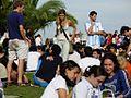 Rosario sept 2006 013 122 341lo.jpg