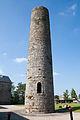 Roscrea Round Tower 2010 09 03.jpg