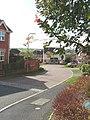 Rose Drive, Brackley - geograph.org.uk - 363867.jpg