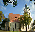 Rosenfeld-Kirche-Pan1-webc.jpg
