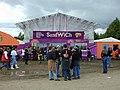 Roskilde Festival 2000-Day 3- DSCN1624 (4688847246).jpg