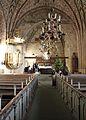 Roslags-Bro kyrka interiör 2011a.JPG