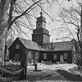 Roslags-Kulla kyrka - KMB - 16000200127136.jpg