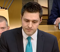 Ross Thomson.png