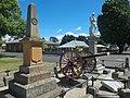 Ross war memorial 20201113-037.jpg
